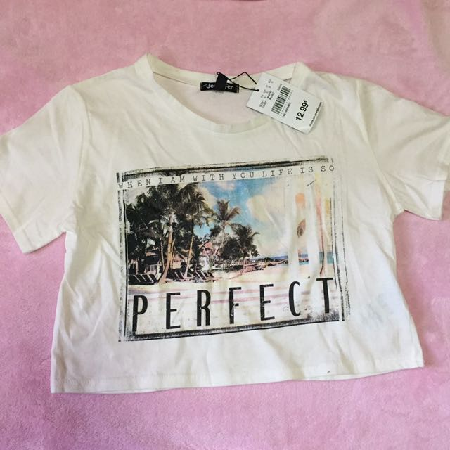 Perfect Top