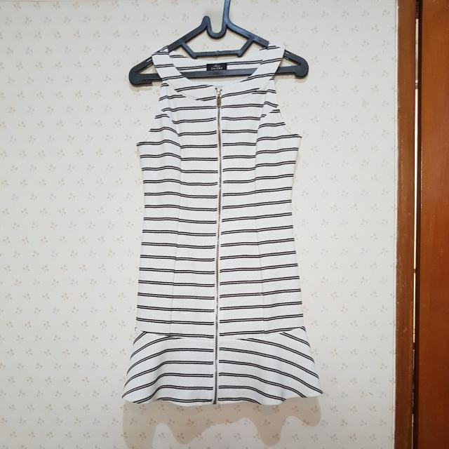 Zalora Love Dress