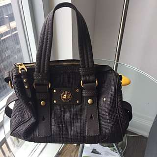 Marc By Marc Jacobs Tote Authentic