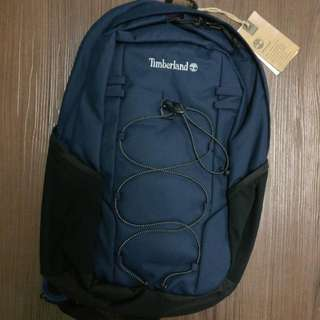 Timberland 22L Traveling Day Pack Backpack