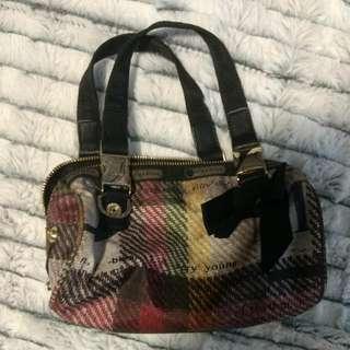 LAMB Gwenn Stefani Handbag