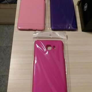Samsung Galaxy C9 Pro phone case