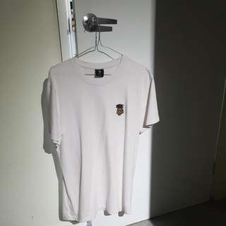 The Weeknd Goat Crew Shirt