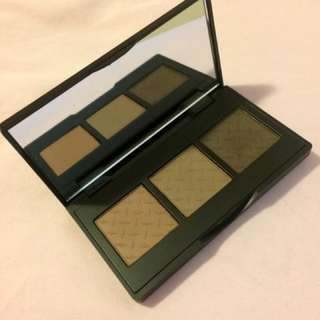 Convertible Brow Powder