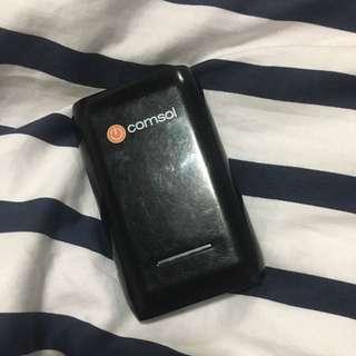 Comsol Powerbank 6600mAh