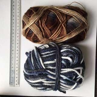 Good Yarn For Knitting
