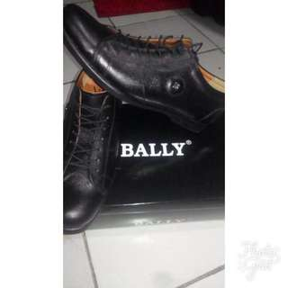 BALLY SHOES FOR MEN