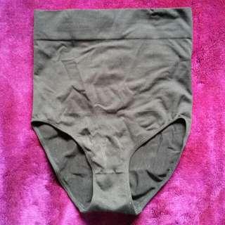 Brand New Shape Wear Spanx Underwear