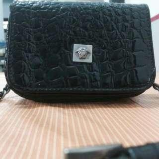 Versace Bag Original