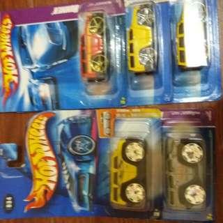Hotwheels Hummer Bling Edition