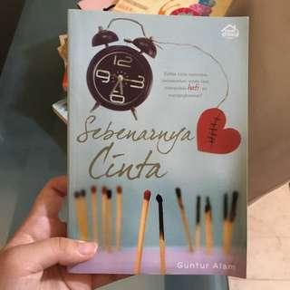 Novel Serba 10.000