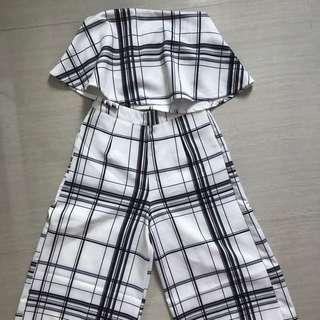 Yuan Clothing 1set