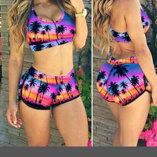 Bathing Suit Brand New