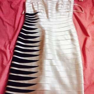 Bcbg Dress Size Small