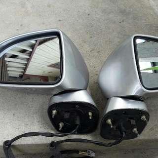 Side Mirror Honda Jazz/city