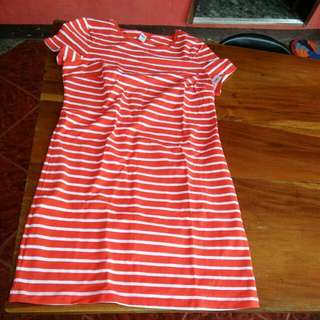 RUSH SALE!! OLD NAVY DRESS