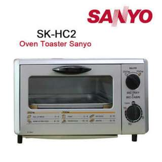 Oven 350-700 W