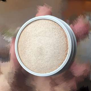 Colourpop Super Shock Highlighter #Lunch Money