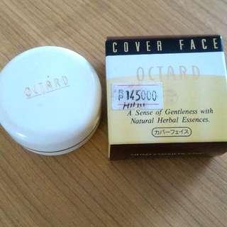 Octard Cover Face