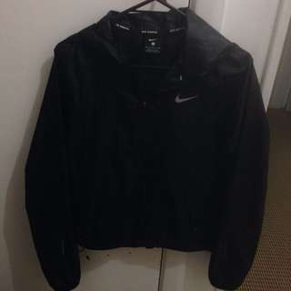 Nike Running Jacket/windbreaker