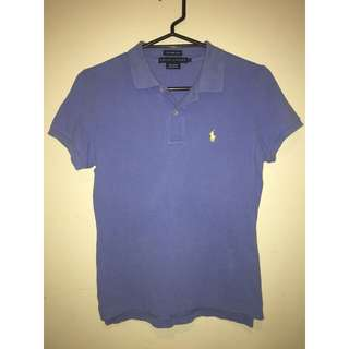 Ralph Lauren Polo Ladies Size Small