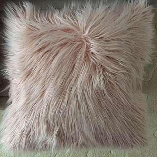 X2 Fluffy Pillows
