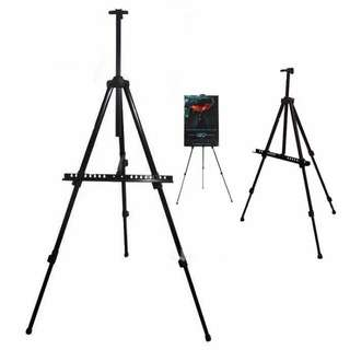 Easel Stand (Ready Stock)