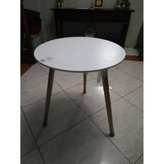 Modern Style Tables