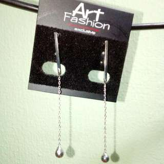 Anting New