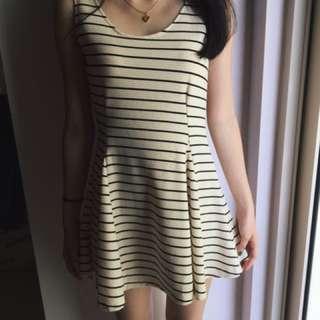 Belle Ivy Dress