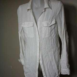 Dotti Shirt 6