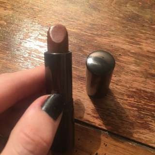 Nude By Nature Lipstick