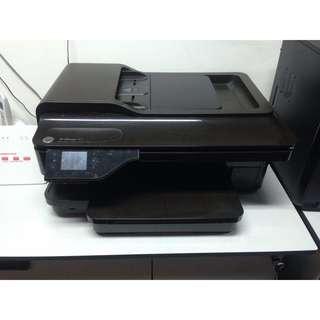 printer rush sale!