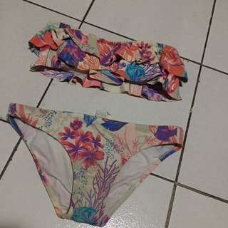 Original Roxy Bikini