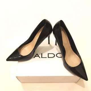 Aldo Shoes 8.5 US, 39 Euro