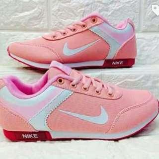Nike| Shoes
