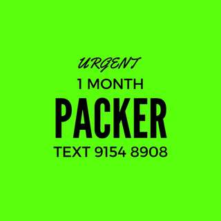 URGENT! SIGN CONTRACT IMMEDIATELY NEXT DAY START WORK! TEXT 9154 8908 FOR FAST REPLIES