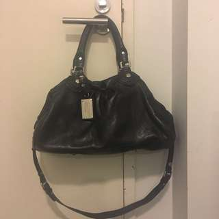 Marc By Marc Jacobs Classic Q Bag (Large)