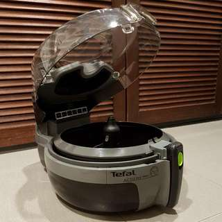 Tefal Actifry Air Fryer (Made in France)
