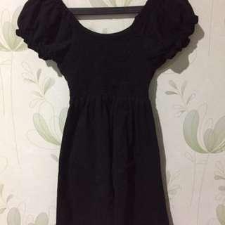 Mini Dress Pict1❌SOLD