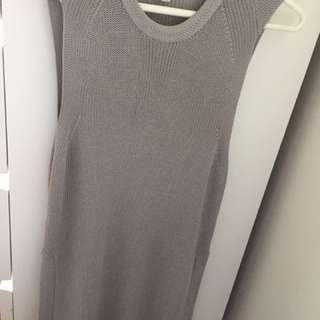 Wilfred Palmier Sweater