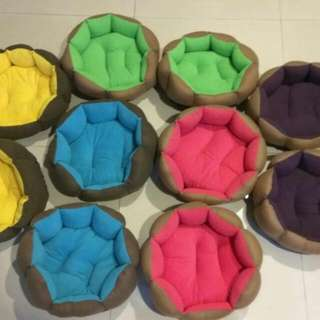 Hot sell Pets Bed is back!
