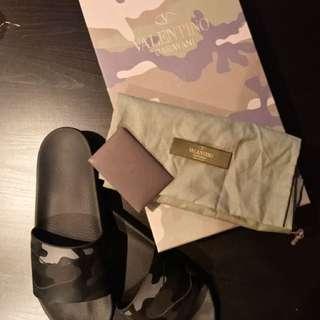 Valentino men's Sandals