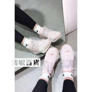 🚚 魚骨鞋