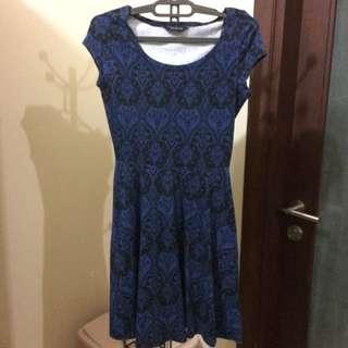 Dress 7 (Dorothy Perkins)