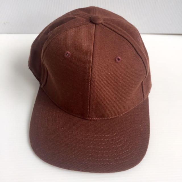 🔥百搭棒球帽🔥