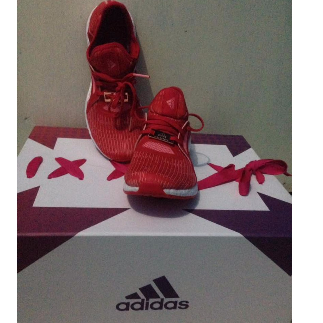 Adidas Pureboost (Limited Edition)