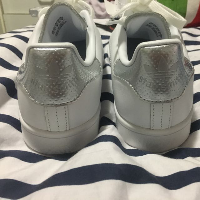 Adidas Stan Smith Size 7UK 8 1/2 US