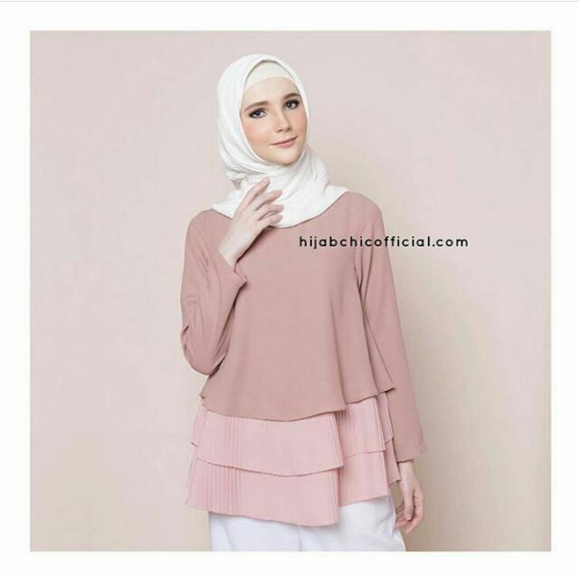 Alcina By Hijabchic