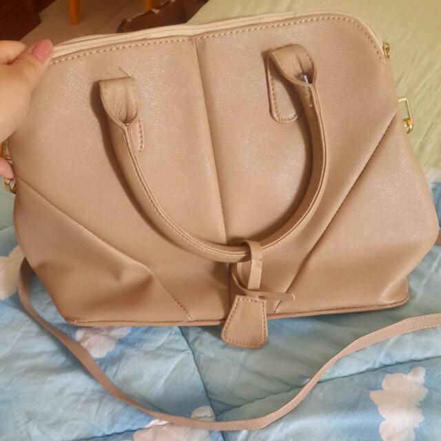 Bag Seperti Tas Kate Spade